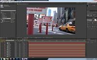 Фото программы Adobe After Effects CC ,скачать бесплатно