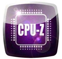 Фото программы GPU-Z ,скачать бесплатно