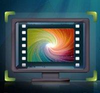 Фото программы Movavi Screen Capture ,скачать бесплатно