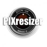 PIXresizer