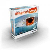 Аshampoo magical snap 2