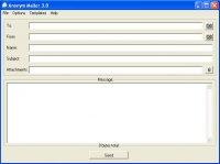 Mailer SMTP