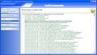TrafficCommander