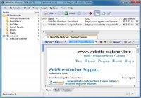 WebSite-Watcher 2014