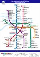 NFS MoscowMetroMap
