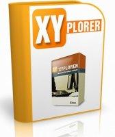 XYplorer Free