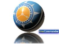 FreeCommander