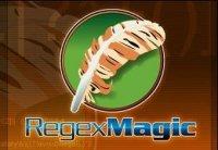 RegexMagic
