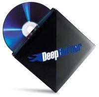 DeepBurner Free