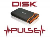 Disk Pulse