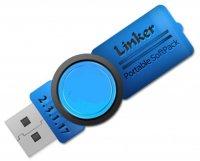 Linker (Portable)