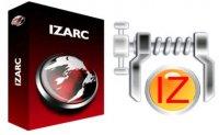 IZArc2Go (Portable)