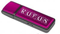 Rufus (Portable)