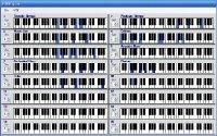 MIDI Display