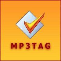 MP3tag (Universal Tag Editor)