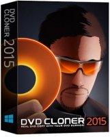 DVD-Cloner 2015