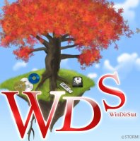 WinDirStat