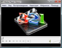 Media Player Classic (MPC)