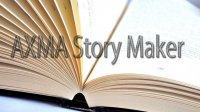 AXMA Story Maker