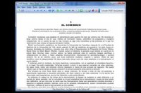 PDF Reader for Windows