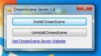 DreamScene Seven