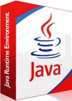 Sun Java JRE 8
