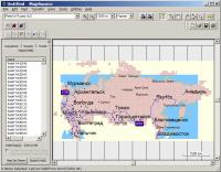 MapSource