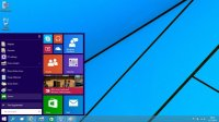 Как в Windows 10 сделать классический пуск.