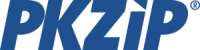 PKZIP for Windows Desktop