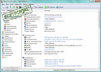 AIDA64 Extreme Edition 5.97.4618 beta
