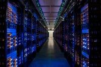 Где разместить сервер для сайта и IP-телефонии?