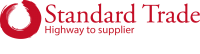 Standard Trade CO