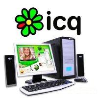 ICQ 8.2 Build 6971