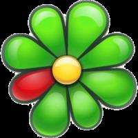 ICQ 8.0 Build 6007