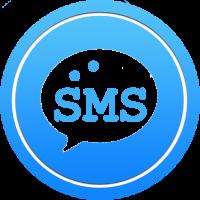 SMSGate 4