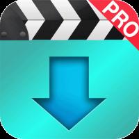 Free Music Video Downloader