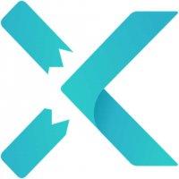 X-Proxy
